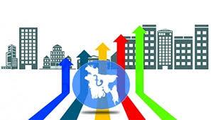"""""""রপ্তানি উন্নয়ন তহবিলে এখন ৪৭ হাজার কোটি টাকা""""- কেন্দ্রীয় ব্যাংক"""